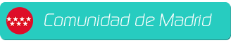 servicio técnico de calderas autorizado por la Comunidad de Madrid