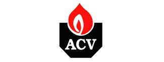 Reparación de calderas de gasoil ACV en Mejorada del Campo