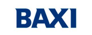 Reparación de calderas de gasoil BAXI en Mejorada del Campo